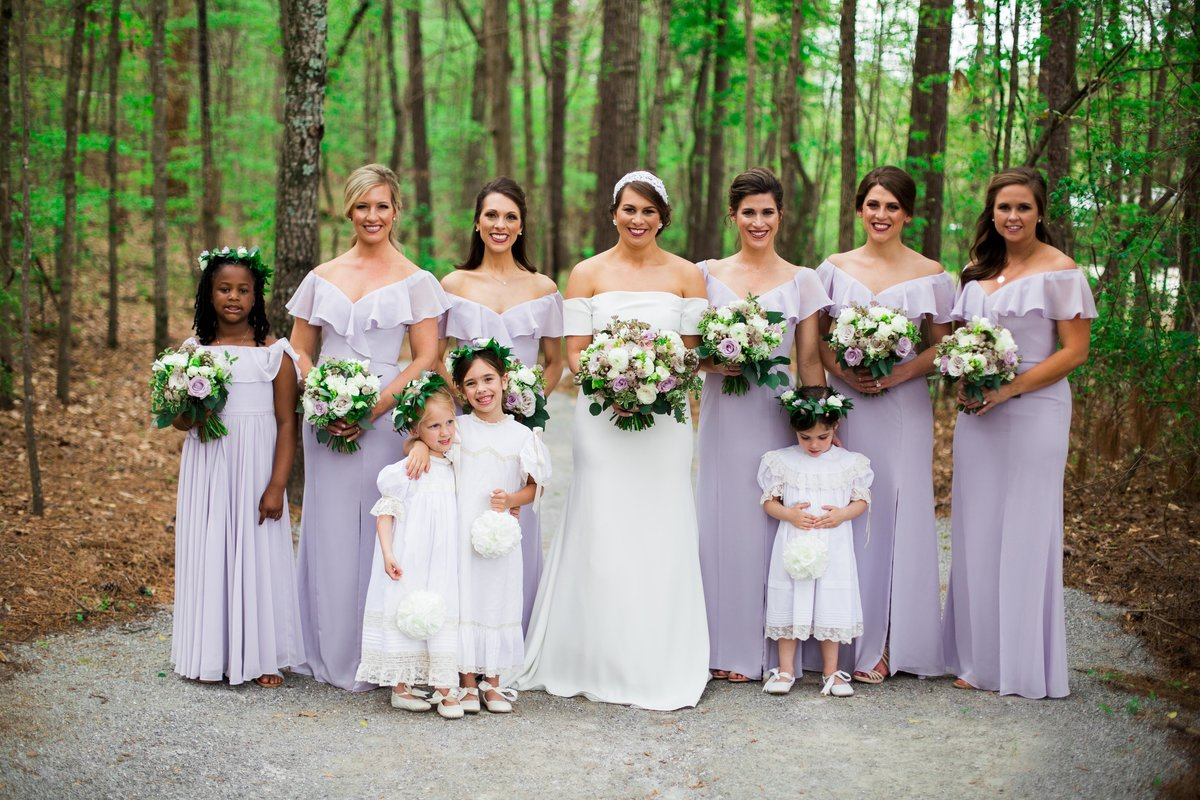 Windwood_Equestrian_Outdoor_Wedding_Venue_Alabama_Farm_Bride070