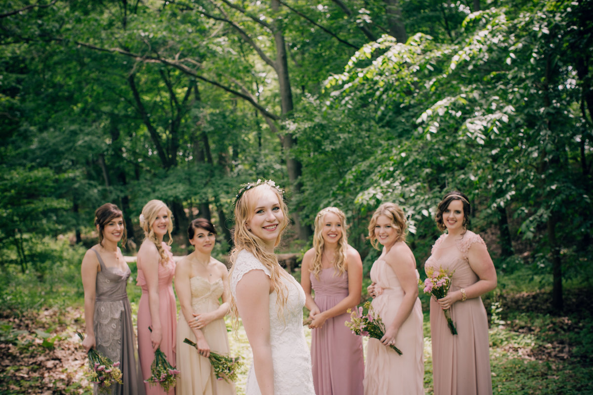 Danielle+Matt-Wedding-Collection-by-Contagious-Design-Photo-0329