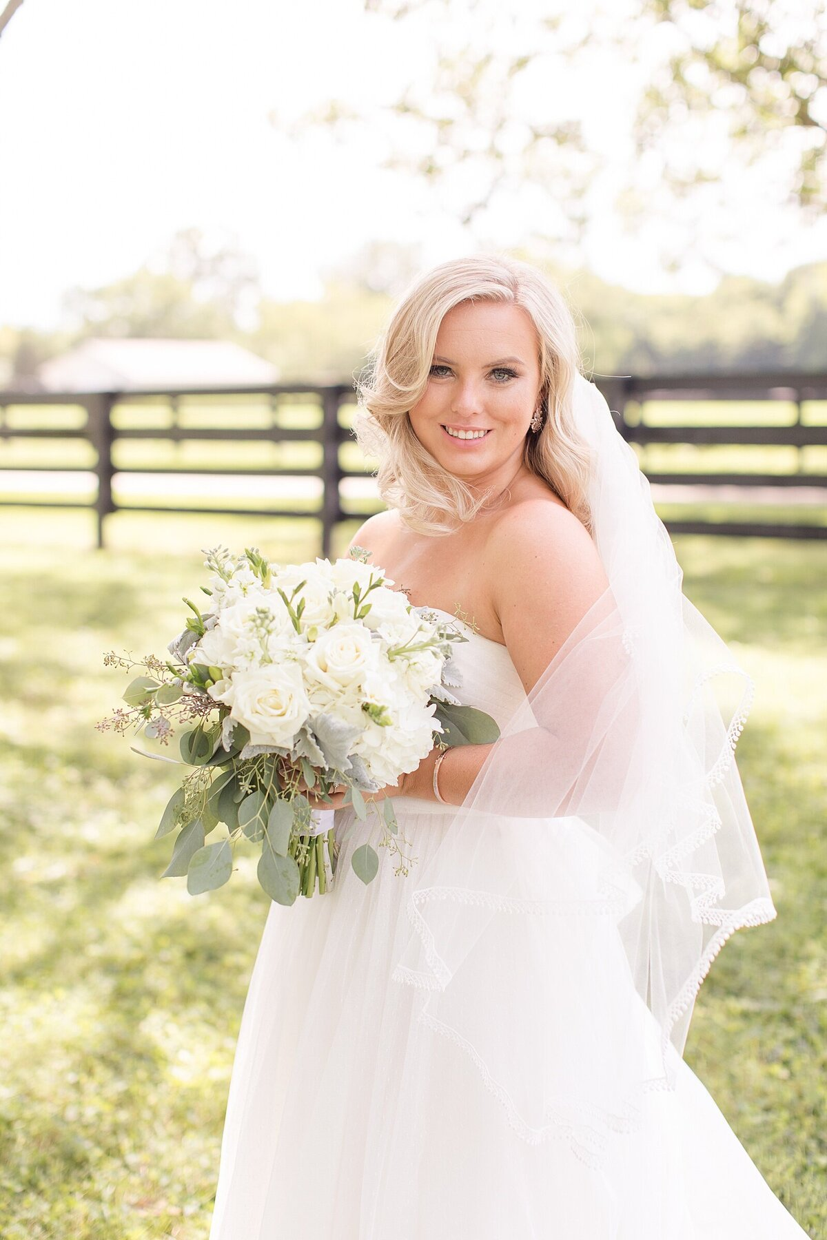 Kara Webster Photography | Mac & Maggie | Bradshaw-Duncan House Louisville, KY Wedding Photographer_0045