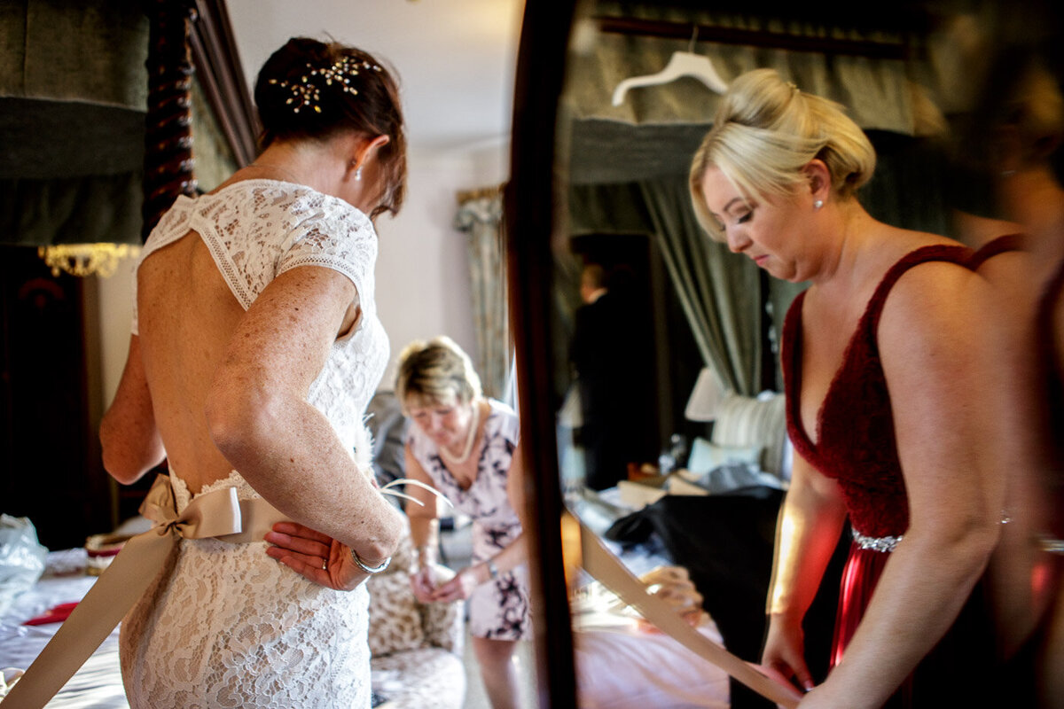 Washingborough-Hall-wedding-photography-8