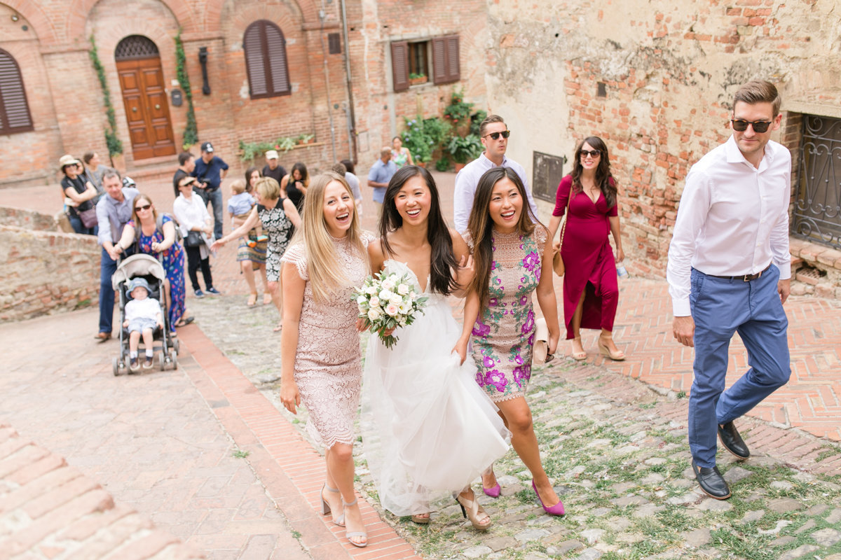 tuscany-certaldo-wedding-photographer-roberta-facchini-photography-7