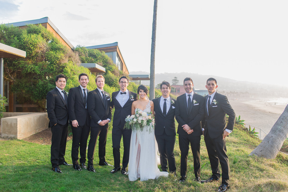 Pattison Wedding 2017-430