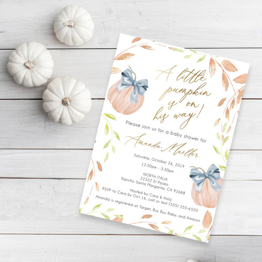 pirouettepaper.com | Party and Wedding Stationery, Signage and Invitations | Pirouette Paper Company | Downloadable Party Invitations | Cute Party Themes 57