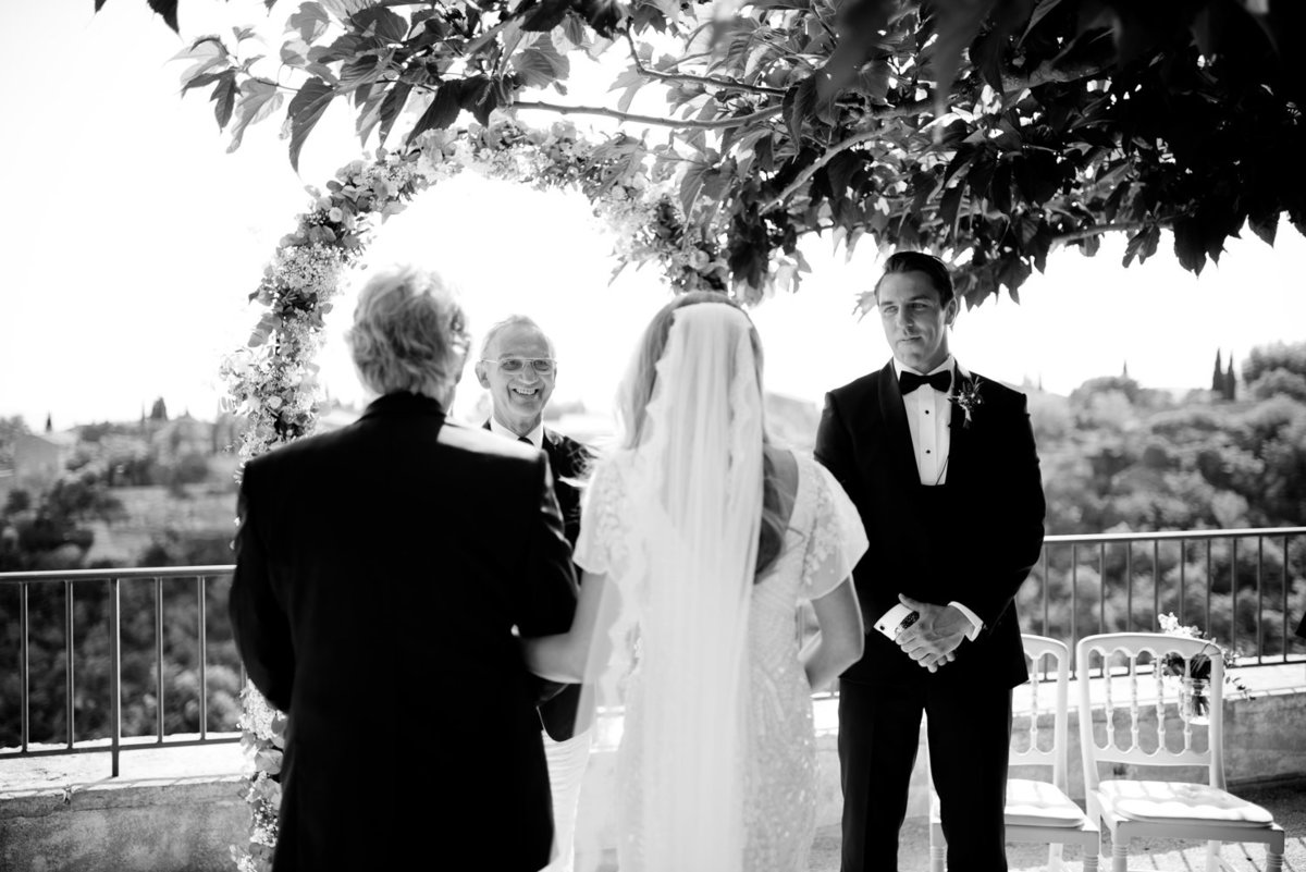 La_Bastide_De_Gordes_Wedding_France (15 von 133)
