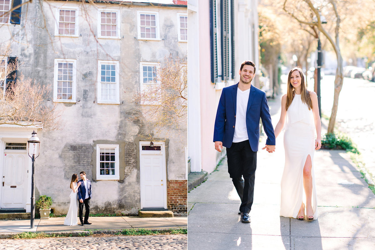 Charleston Engagement Photography by Top Charleston Wedding Photographer Pasha Belman | Charleston SC Wedding and Engagement Photography-18