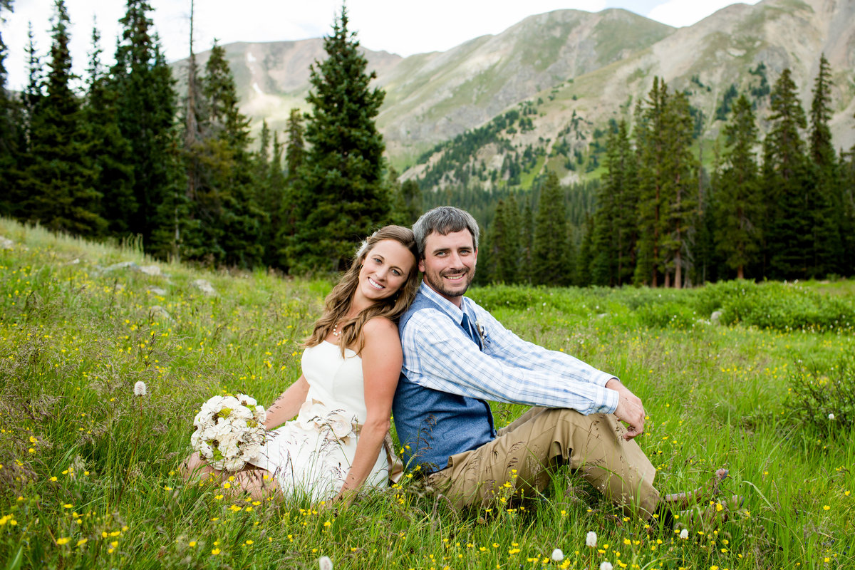 a-basin-wedding-photos