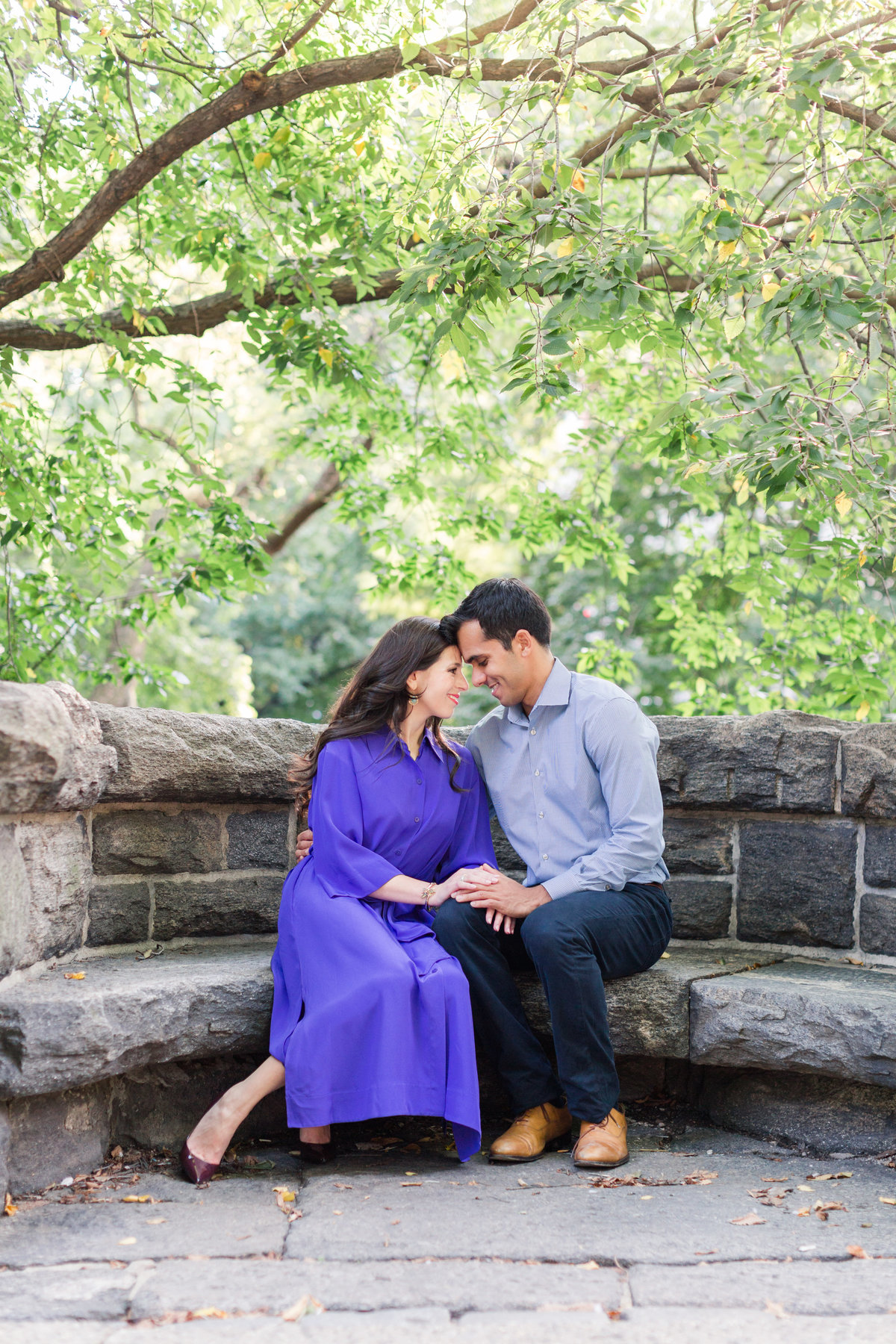 Lauren-Kearns-Central-Park-Engagement.jpg17