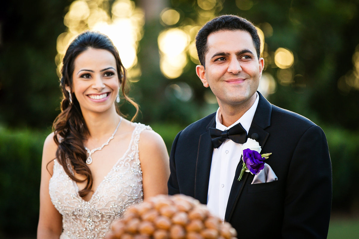 104-hotel-irvine-wedding-photos-sugandha-farzan