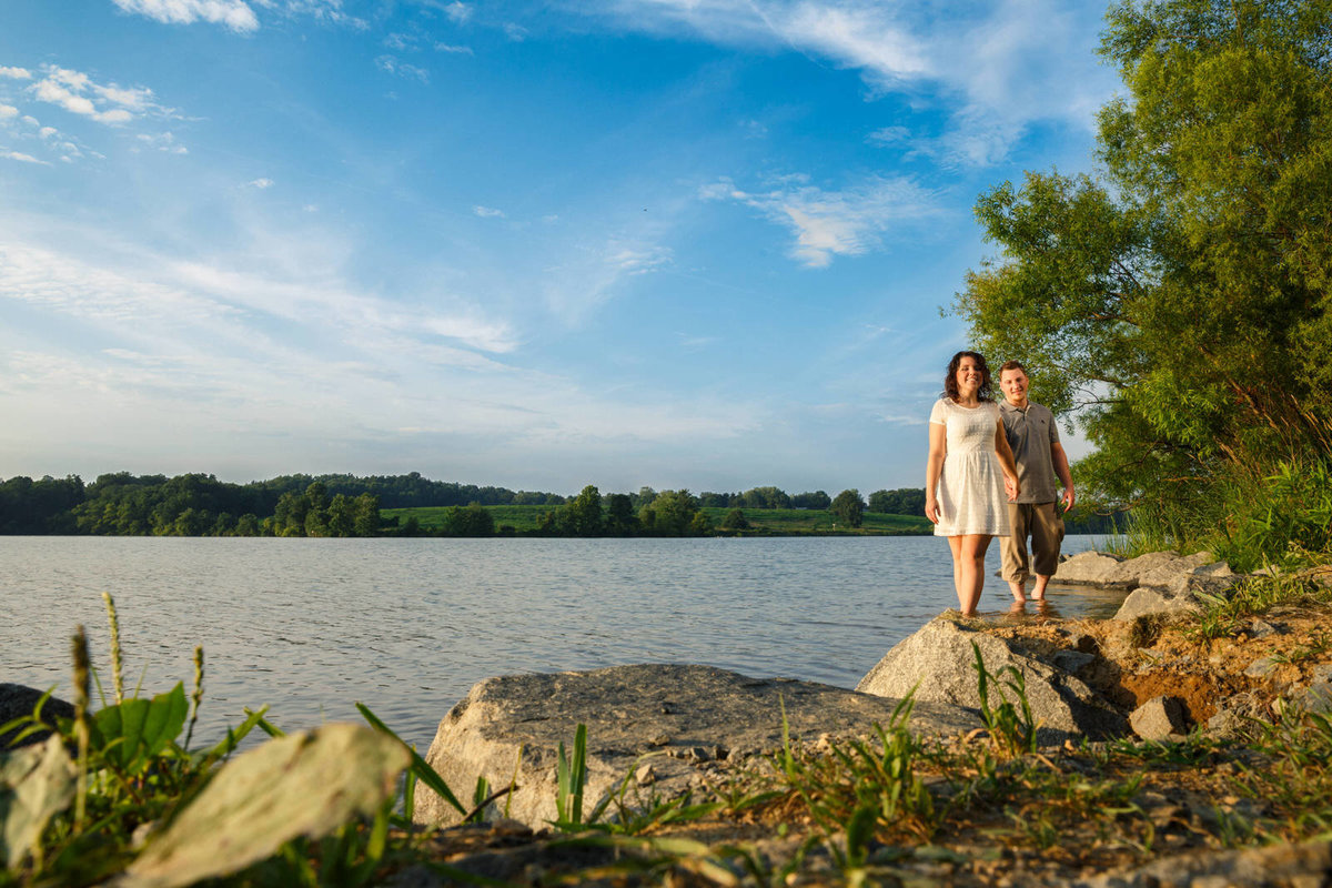 Marsh Creek Engagement Photos__Katrina & Troy_Sarah Rachel Photography_0032