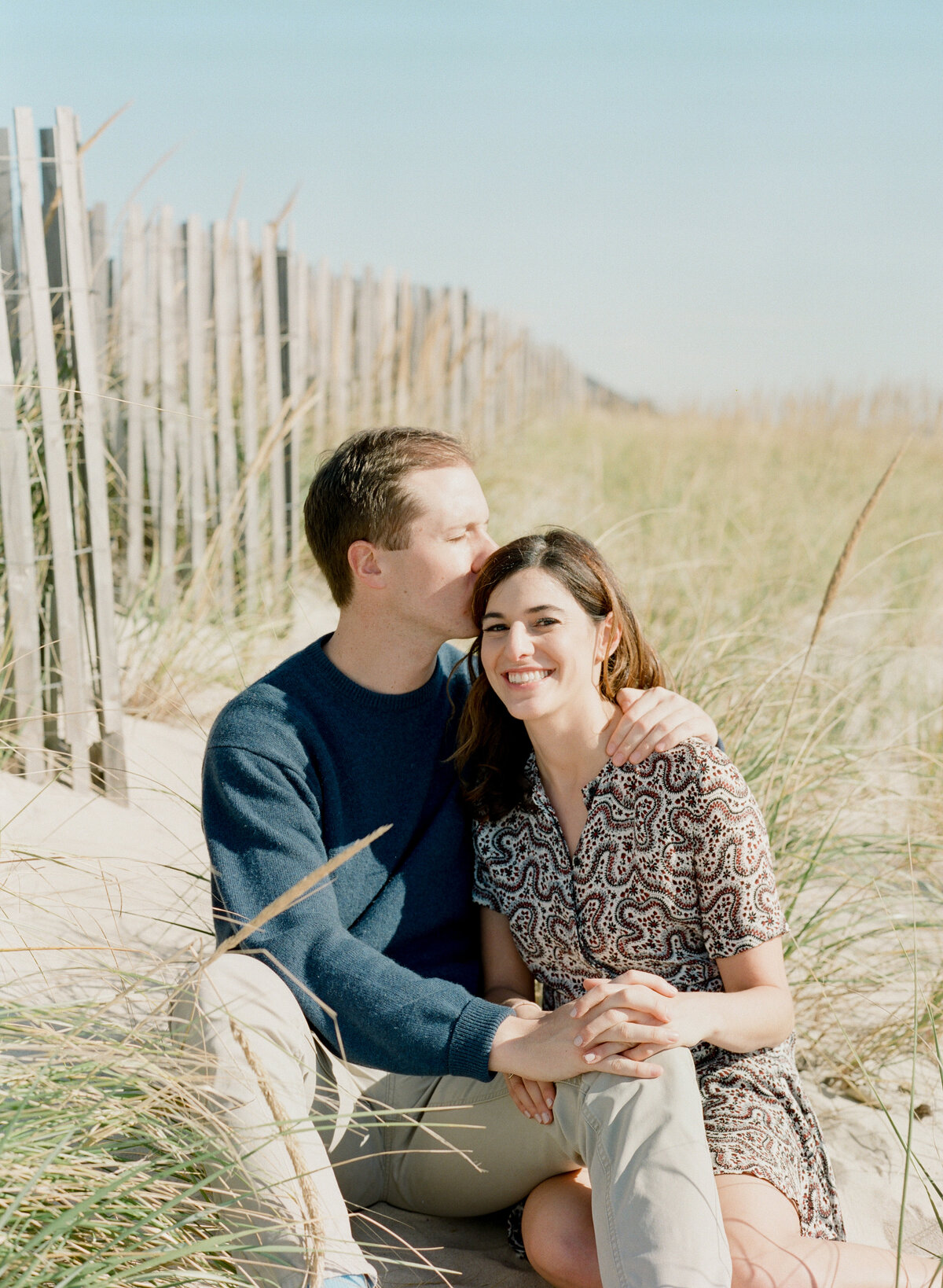 689 TWAH-DOUGHERTY-BEACH-ENGAGEMENT-SESSION