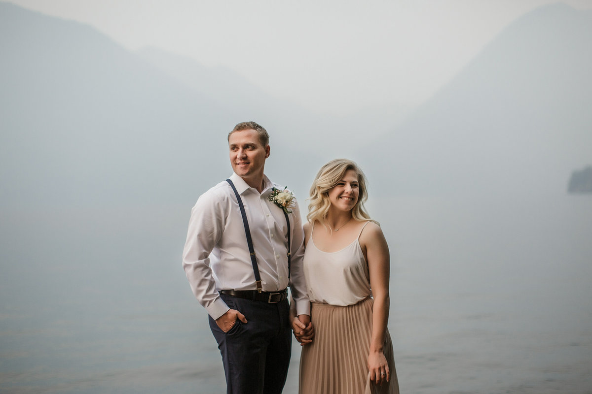 Lake-Cushman-Olympic-National-Park-Elopement-13
