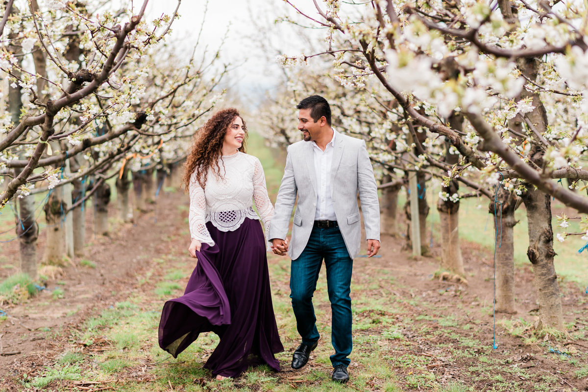 Wenatchee Photographer Misty C Photography engagement photography-0031