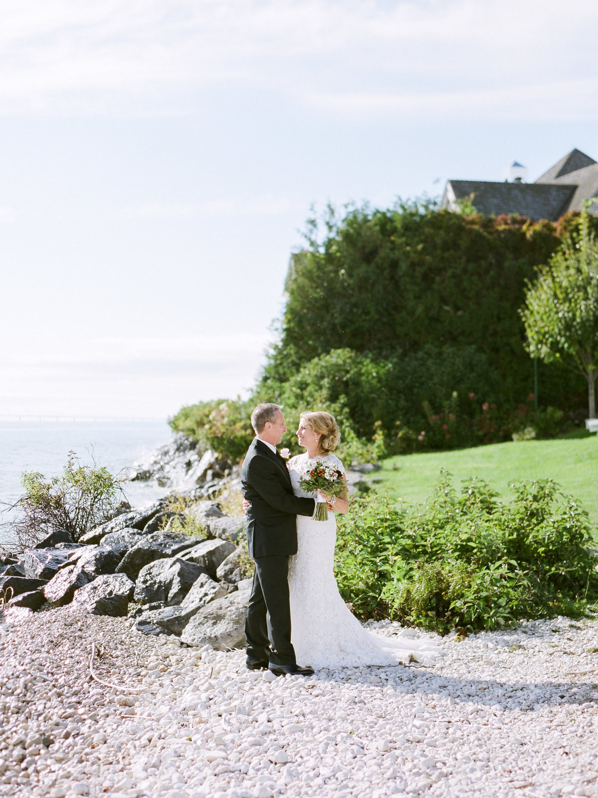 Mackinac Island Wedding - Debbie-1021