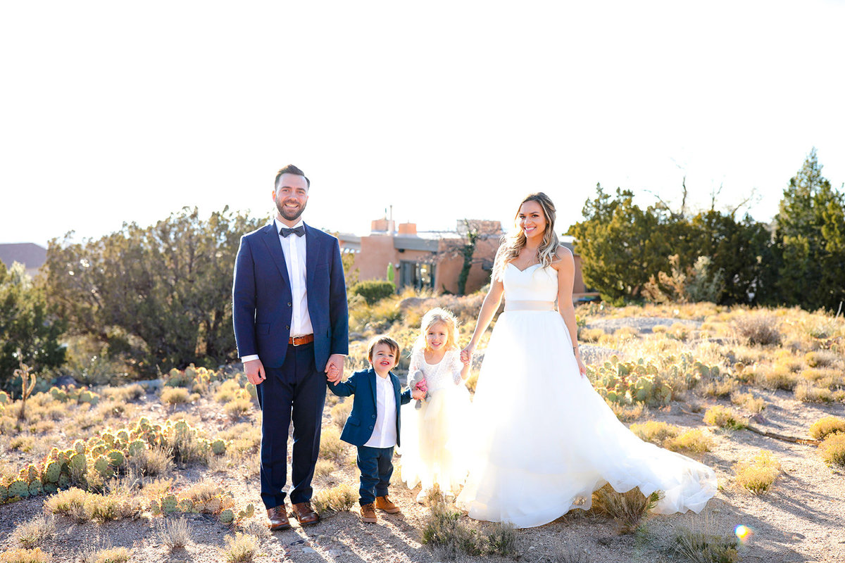 Albuquerque Wedding Photographers_www.tylerbrooke.com_Kate Kauffman_009
