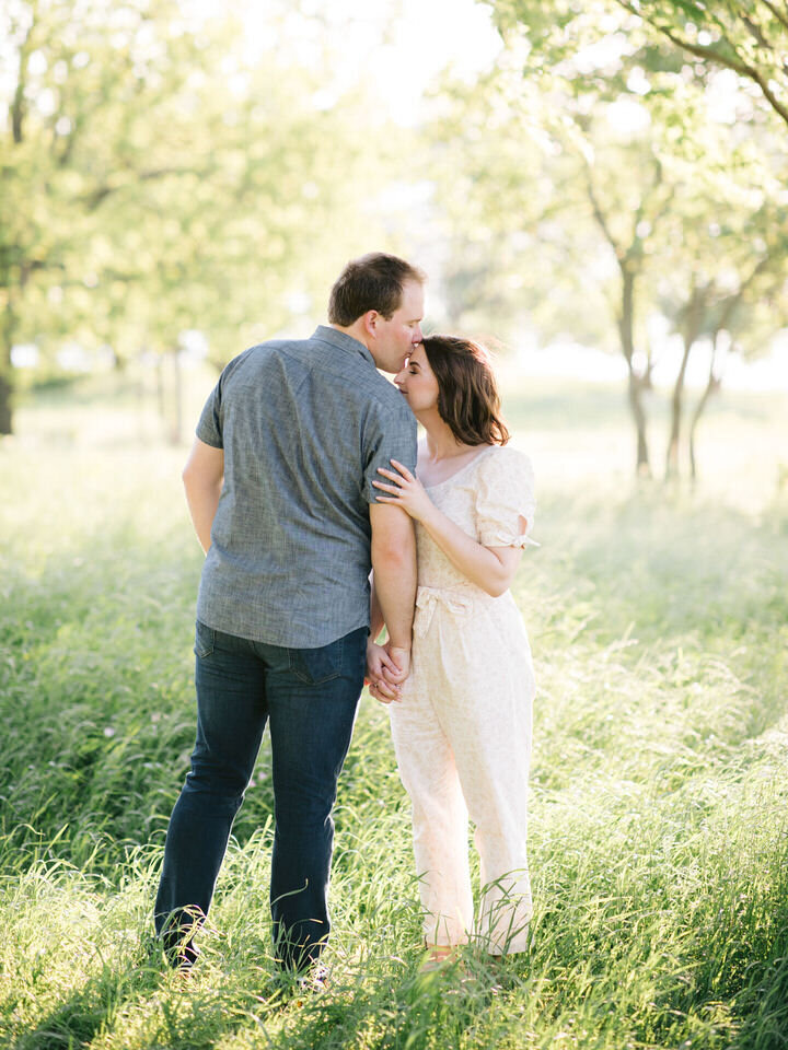 White-Rock-Lake-Engagement-Photographer1