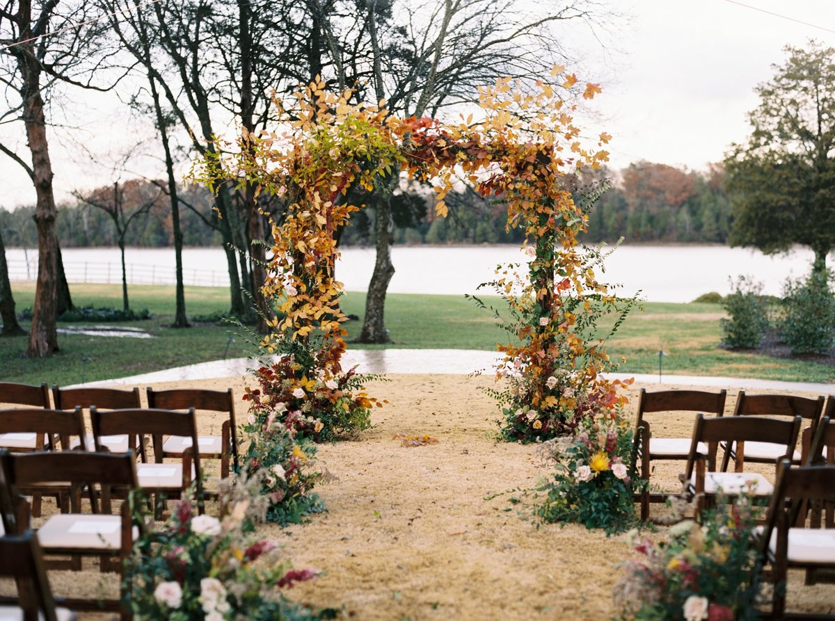 Emma_Ethan_Wedding_Marblegate_Farm_Fall_Abigail_Malone_Photography_KNoxville-673