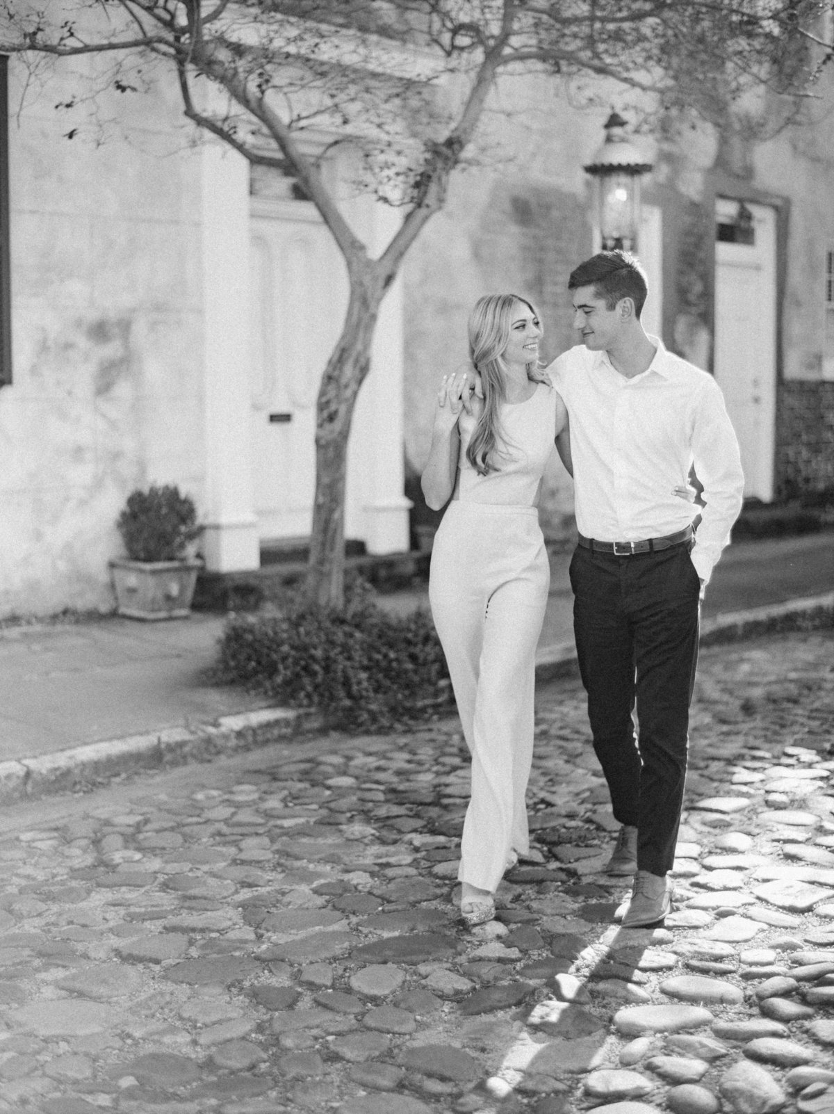 engagement-photos-in-charleston-sc-philip-casey-photography-0158
