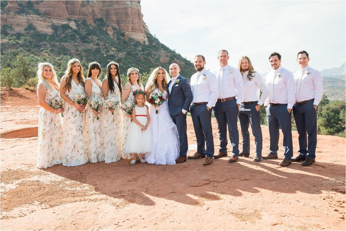 Sedona Wedding Photographer, Sedona Golf Resort Wedding, Sedona Arizona Wedding Photographer, Erin & Gus_0024