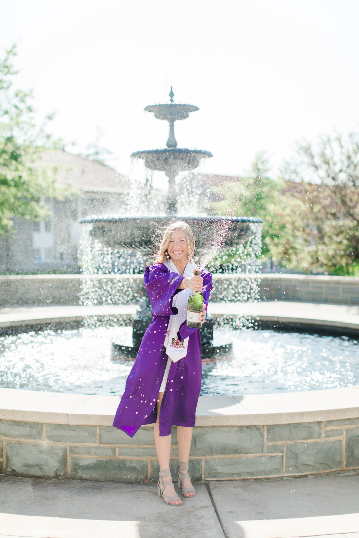 Brooke_Gore_JMU_Senior_Graduation_Session_2020_Angelika_Johns_Photography-2631