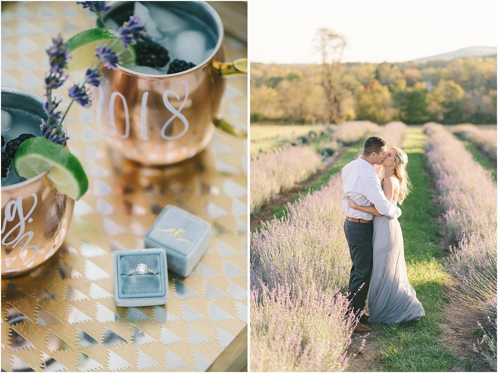 lavender-fields-engagement-session_0022