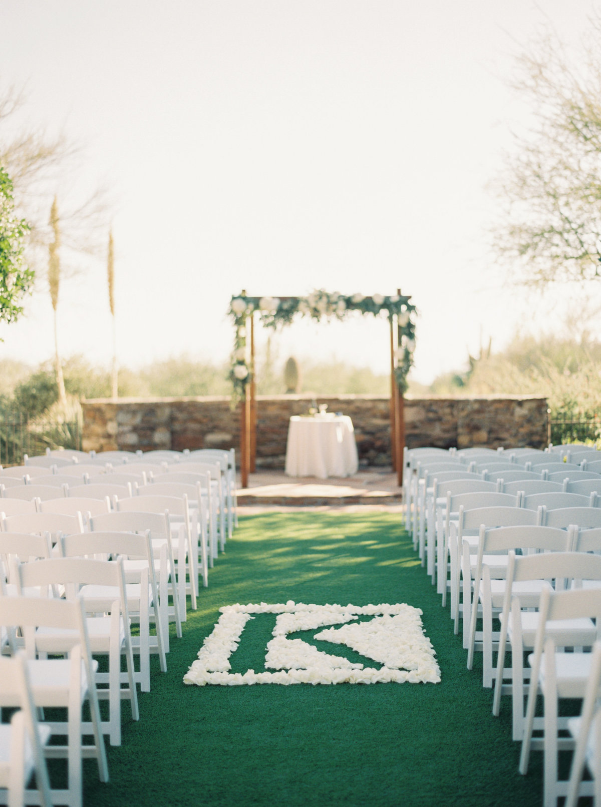 Sassi Scottsdale Arizona Wedding - Mary Claire Photography-18