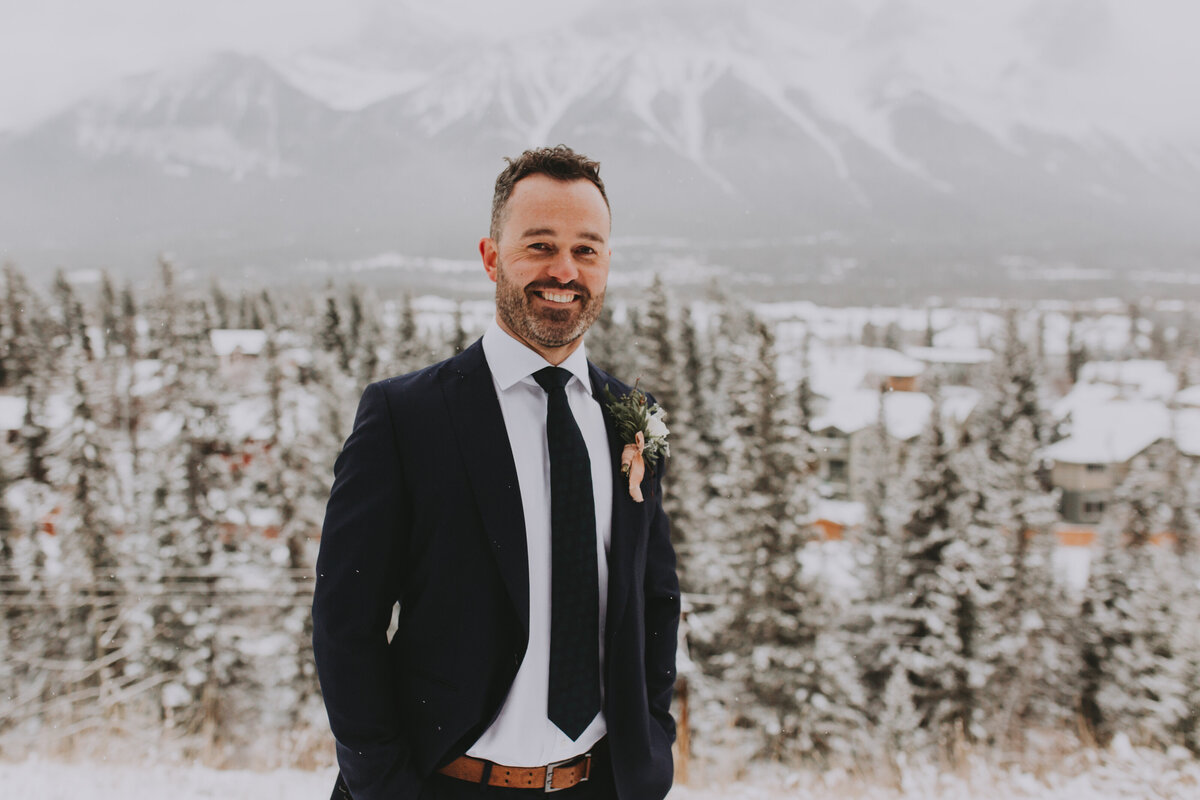 Creekside-Villa-Wedding-Photographer-Canmore-47