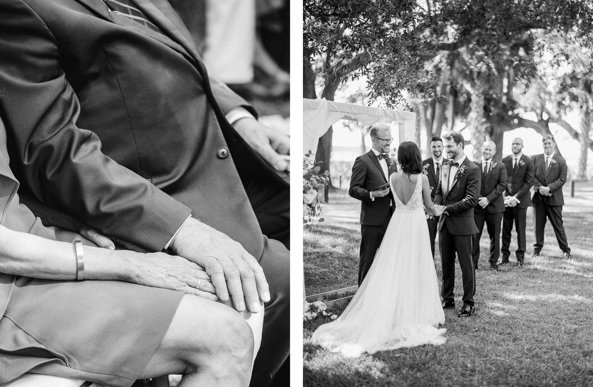 charleston-lowndes-grove-wedding-philip-casey-photography-014