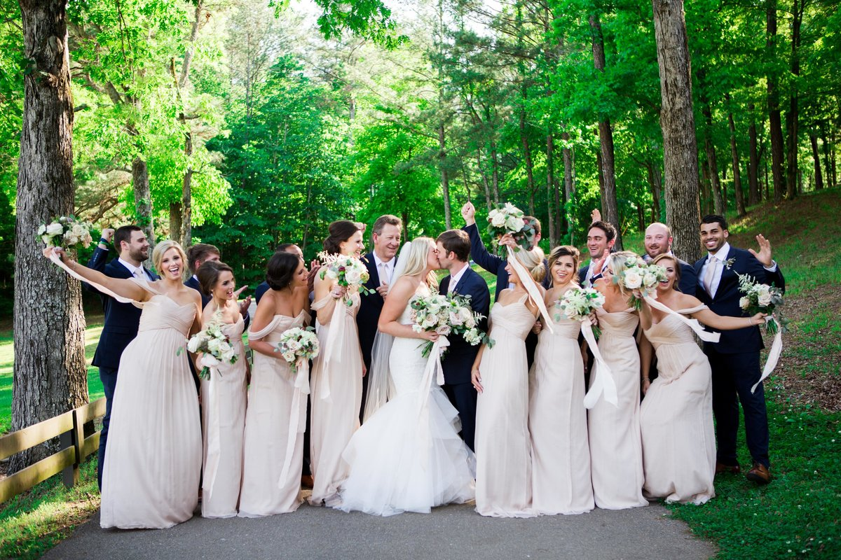 Windwood_Equestrian_Outdoor_Wedding_Venue_Alabama_Farm_Bride050