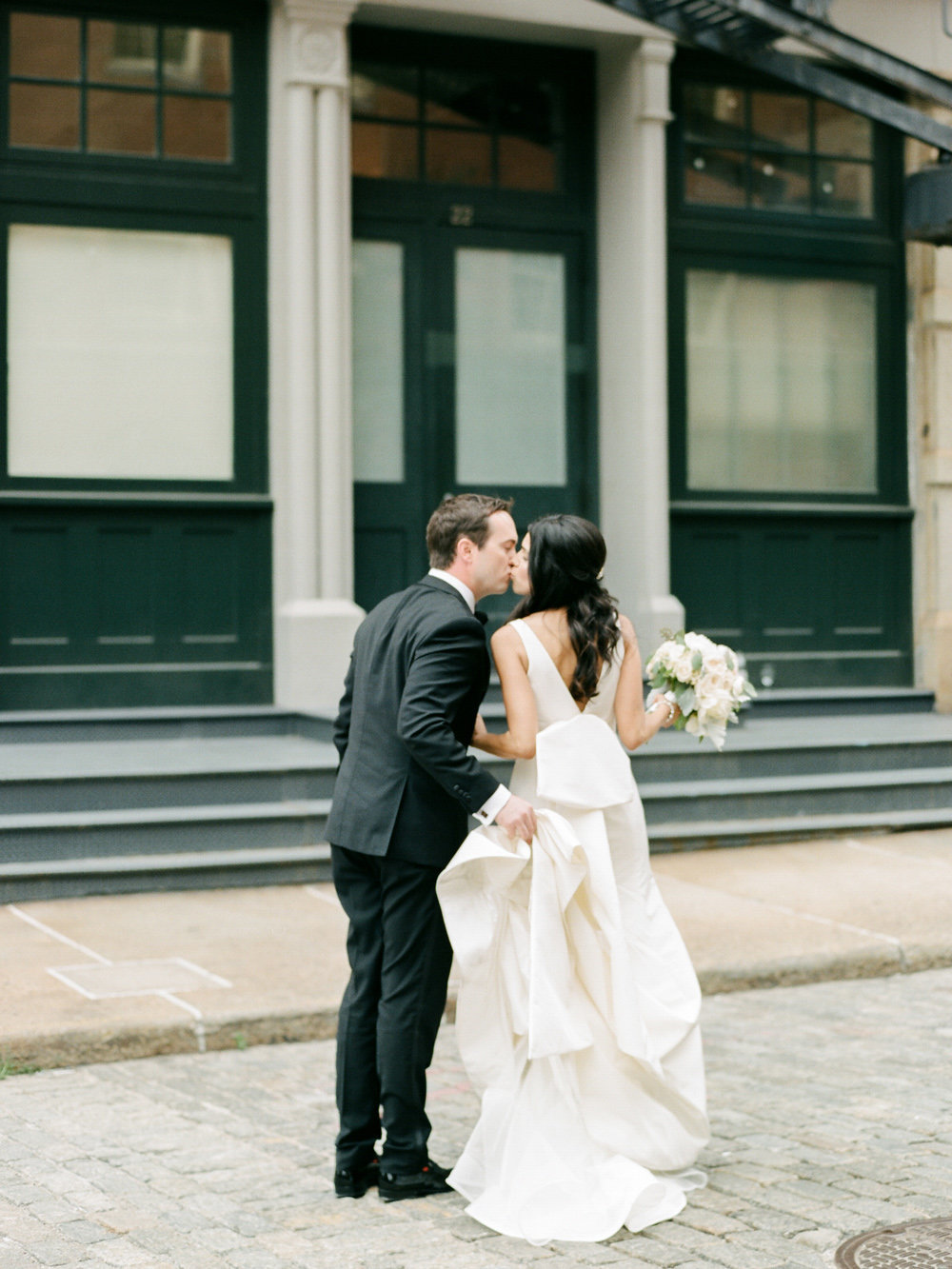 mary-dougherty-tribeca-rooftop-wedding20