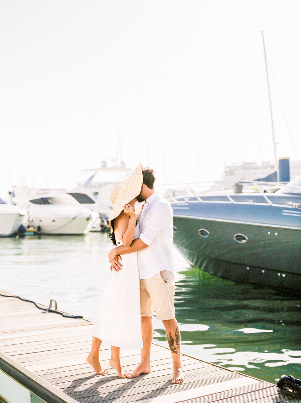 Luxury-Yacht-Engagement-Session-in-Algarve-Portugal-052