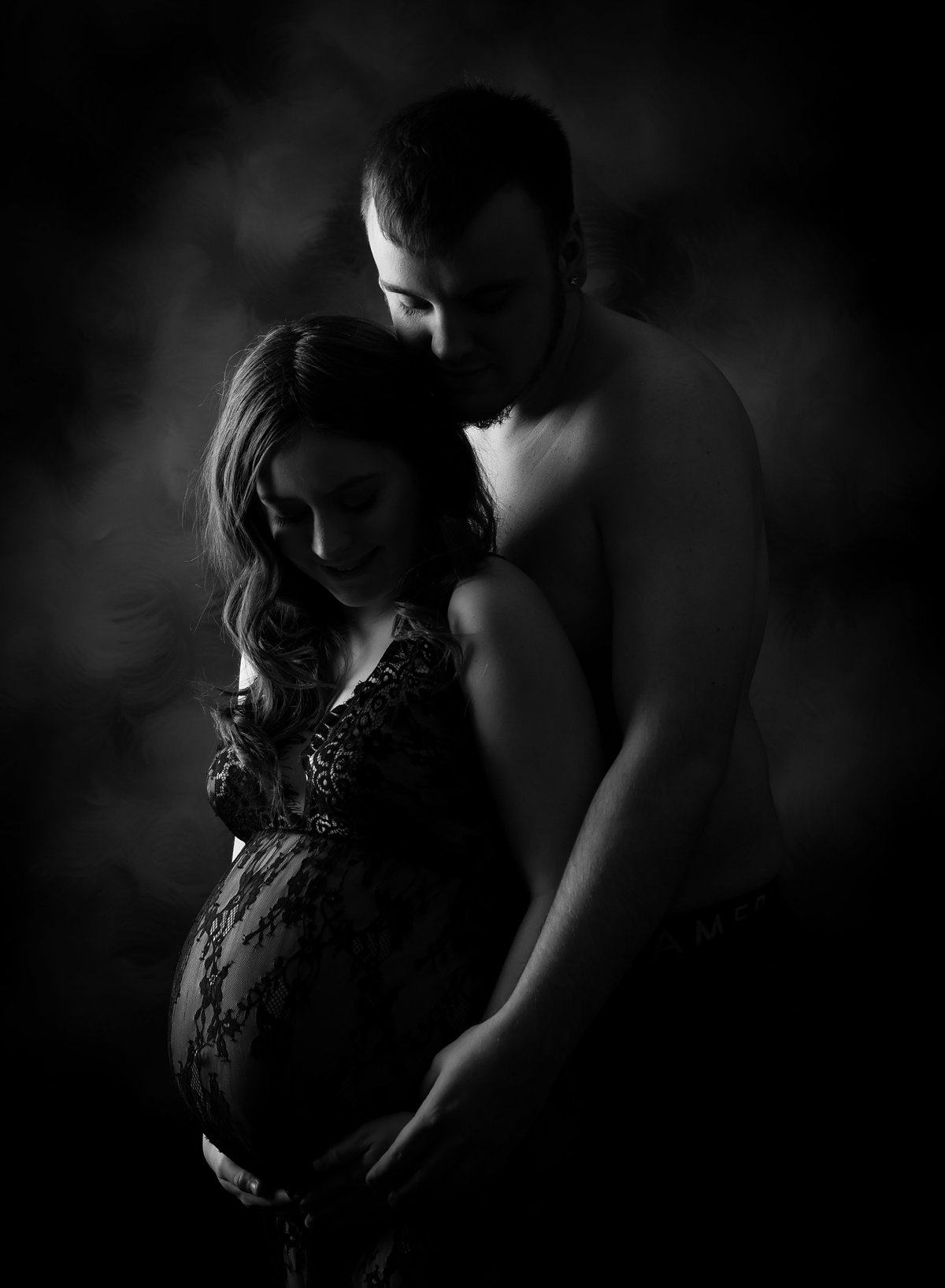 couples_maternity_pregnancy_philly