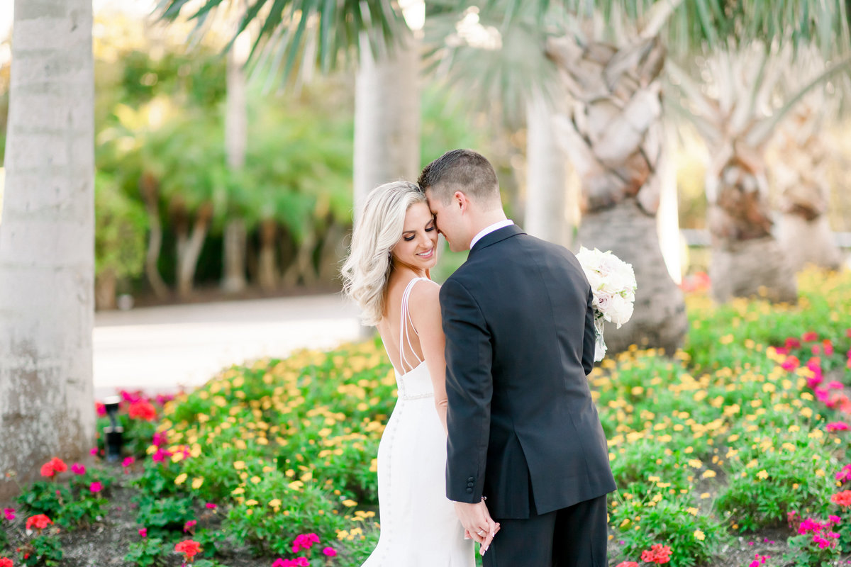 Samantha and CJ_Hyatt Regency Coconut Point_Shauna Favorites_Shauna and Jordon Photography60