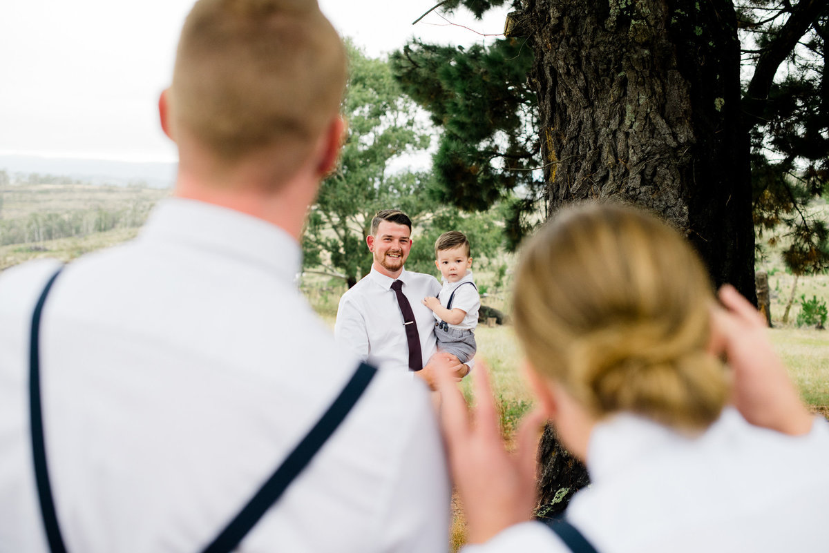 sydney wedding photographer-25