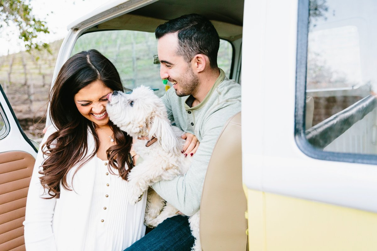 Best California Engagement Photographer-Jodee Debes Photography-163