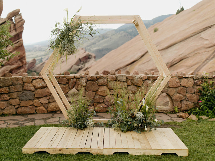 Colorado-Wedding-Planner-Planning-Denver-2