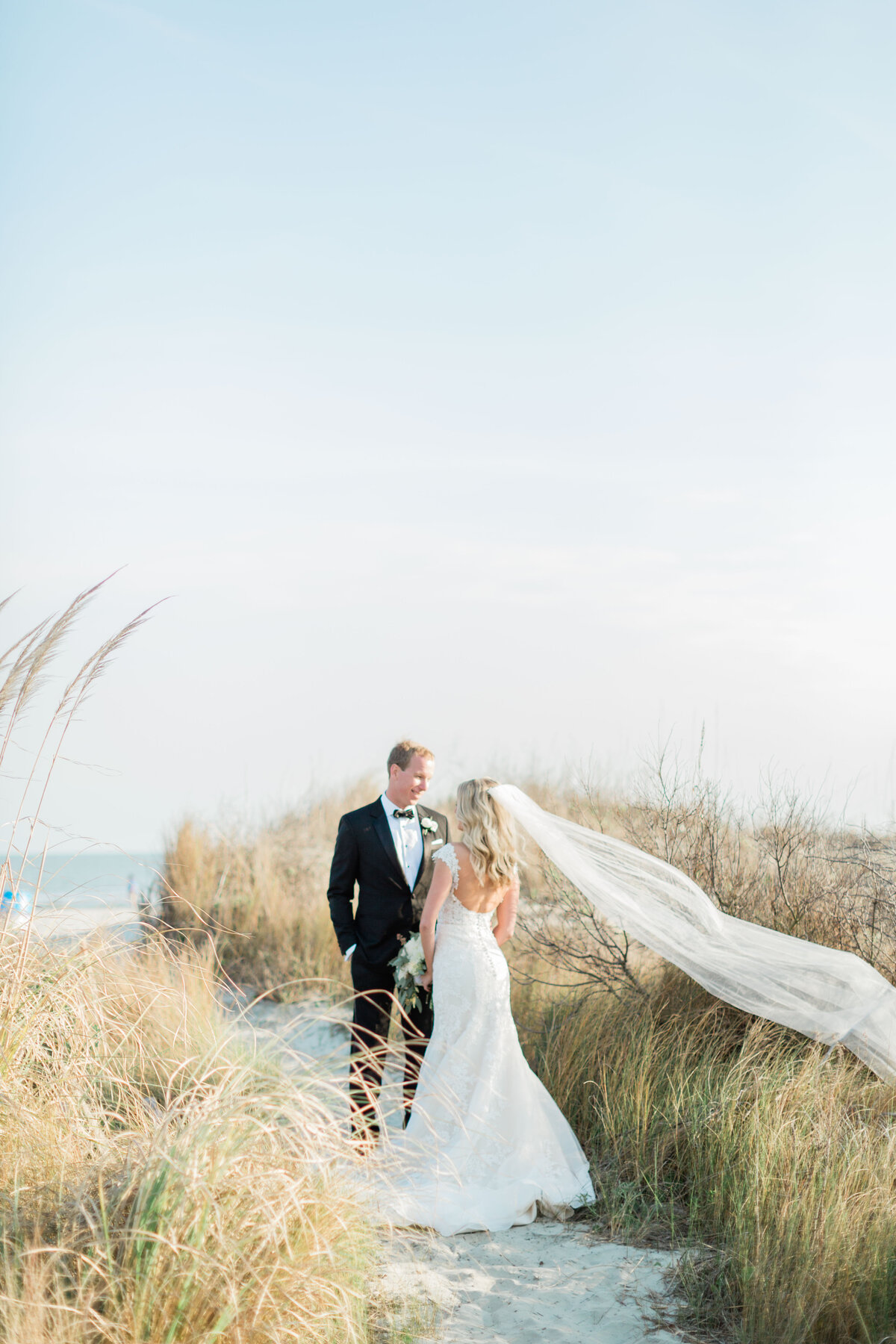 0741_Seamans_Citadel_Beach_House_Charleston_Wedding_Devon_Donnahoo_Photography