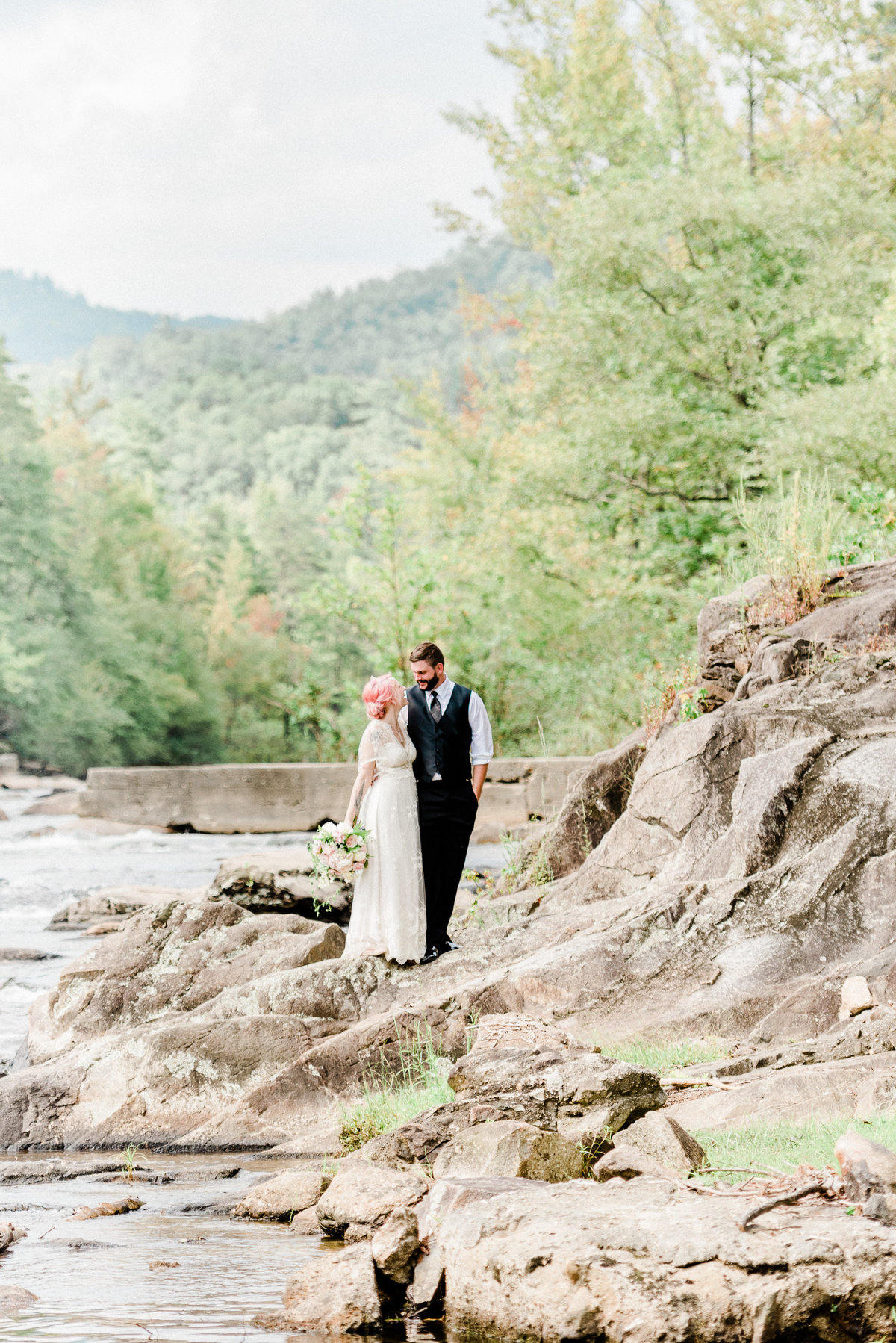 Mallori Ma Photography L + J Married-2380