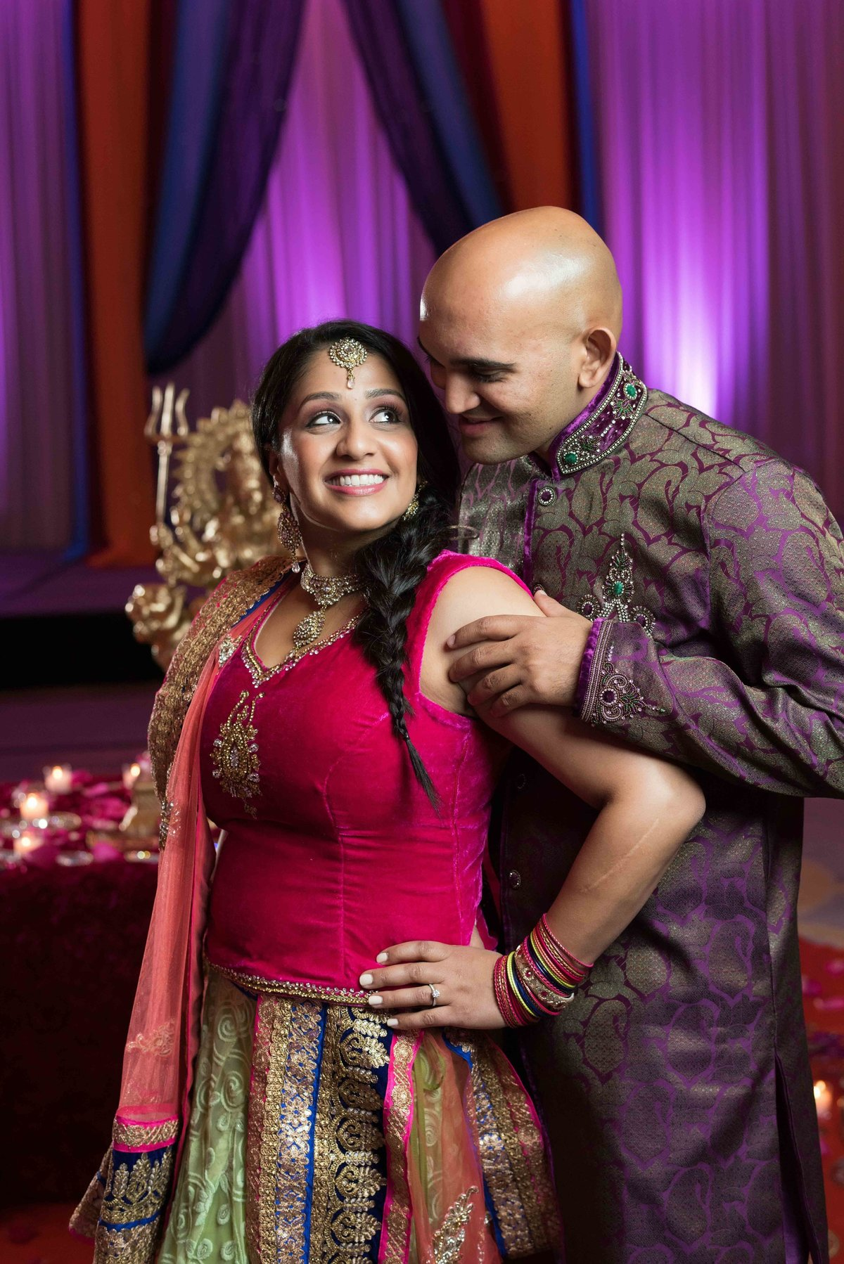 indian-wedding-photographers-midwest-0040