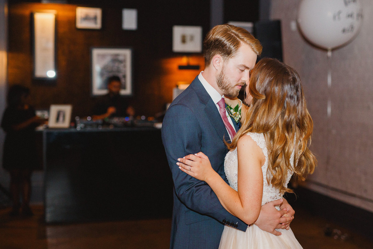 WeddingGallery_2019_WeeThreeSparrowsPhotography-88