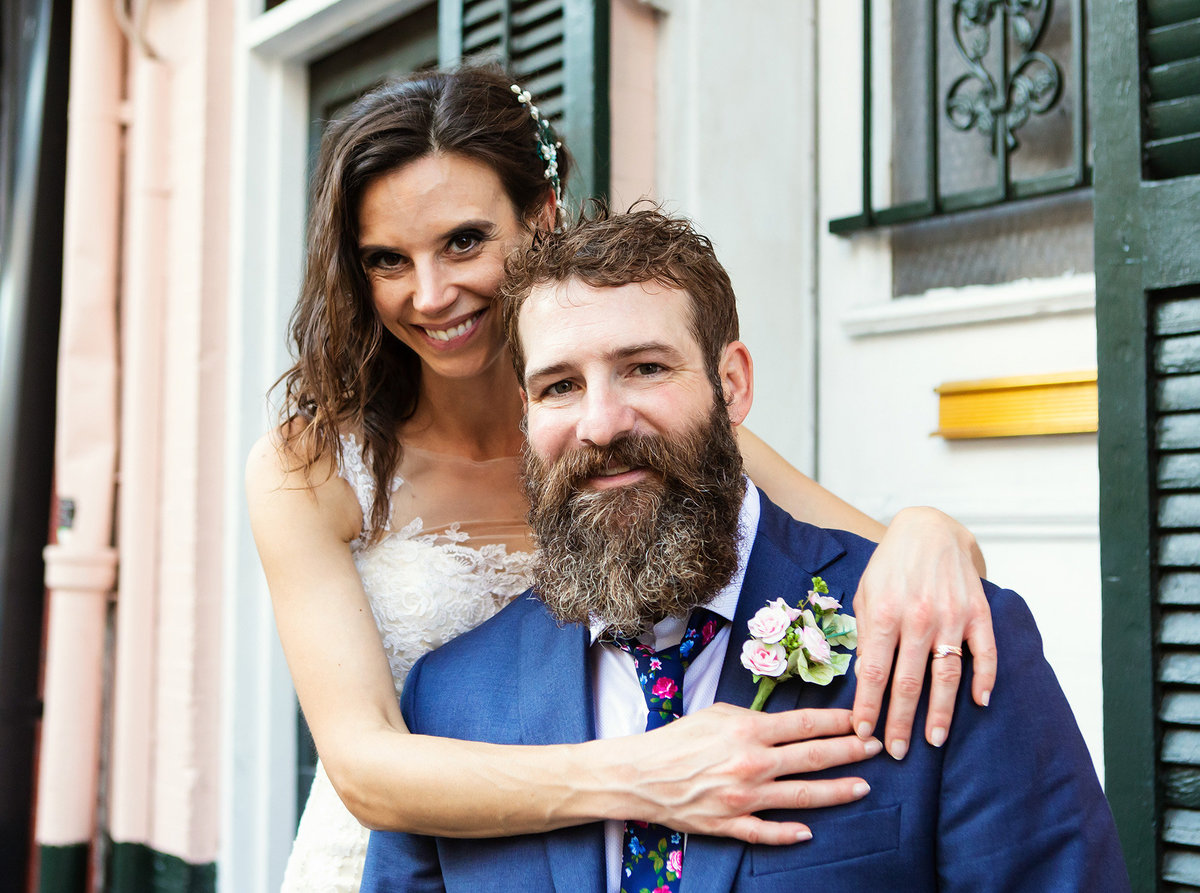 French-Quarter-elopement-session-by-Becky-Cooper-Photography
