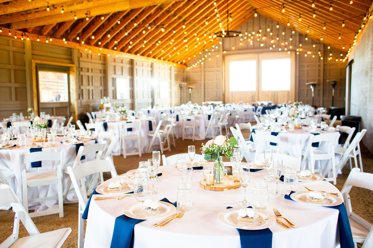 Strawberry-Creek-Ranch-Wedding-Ashley-McKenzie-Photography-Summer-love-on-the-ranch-Reception-in-barn