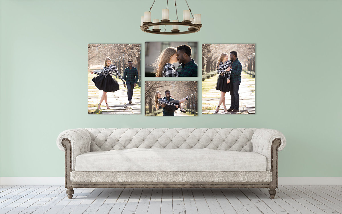 Wedding Photography Wall Art_0005