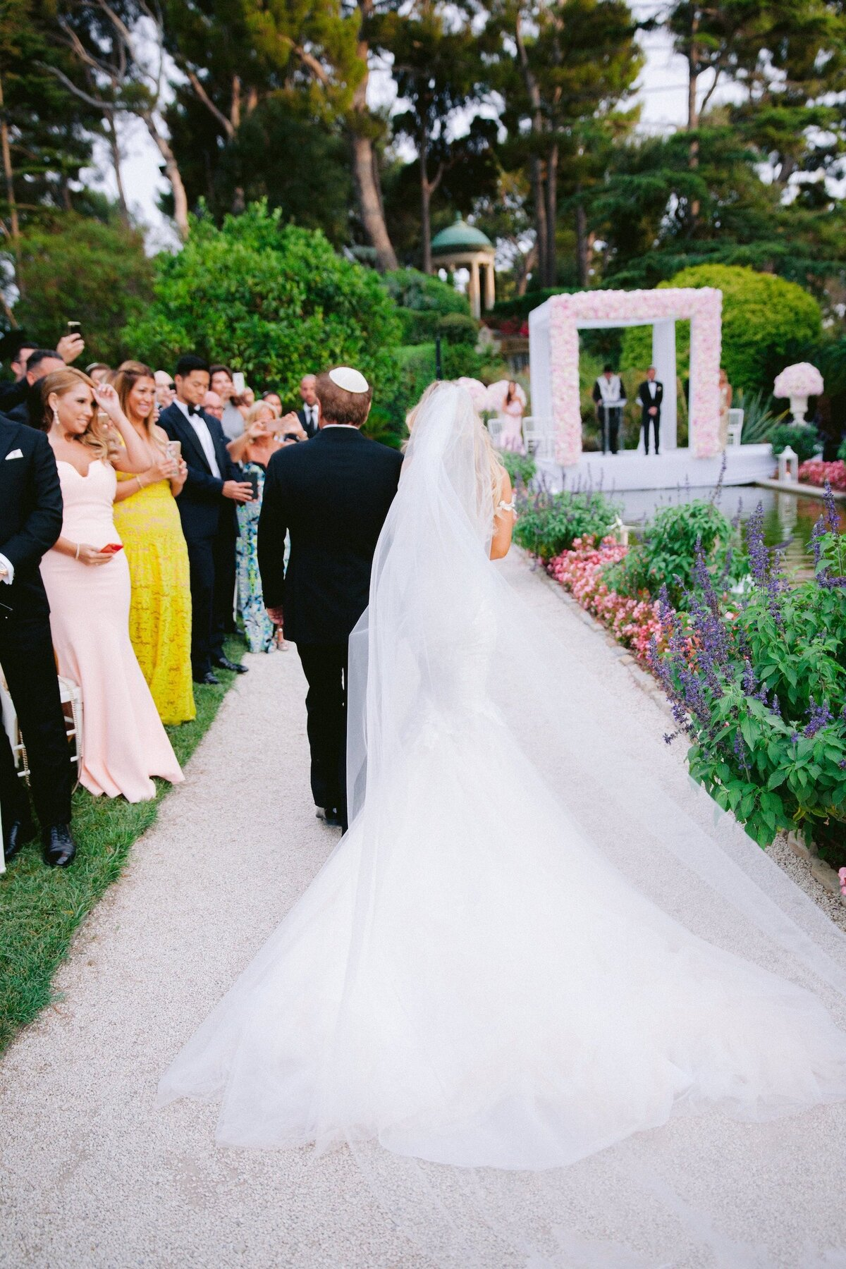 villa-ephrussi-luxury-wedding-phototographer-on-the-french-riviera (7 of 74)