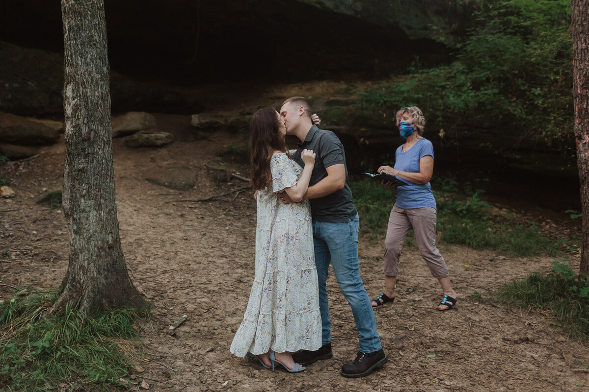 Missourielopement8