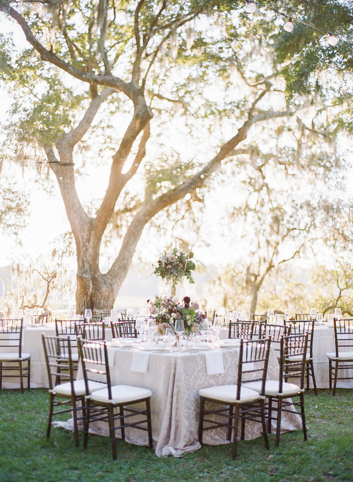river-oaks-charleston-wedding-clay-austin-photography-05