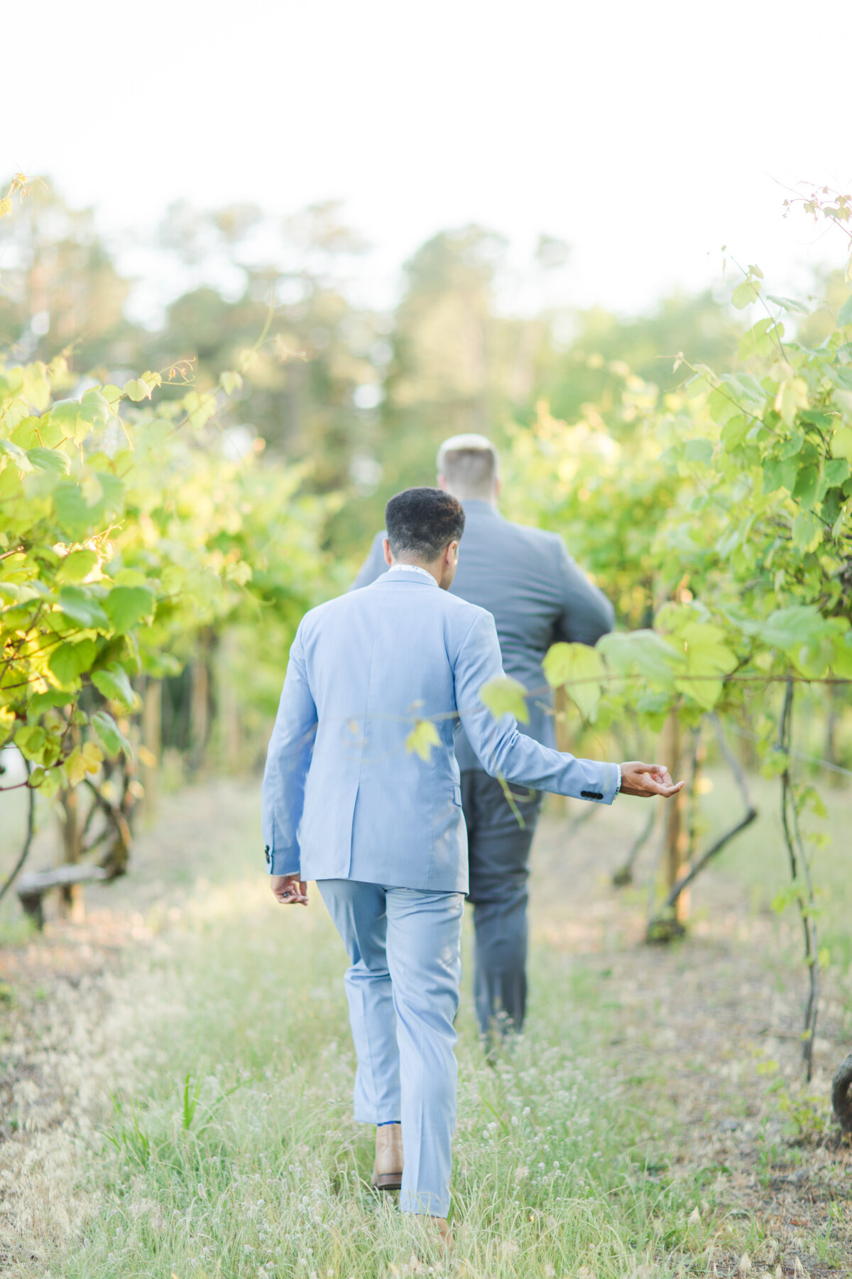 LGBTQ_Engagement_Session_Renault_Winery_Galloway_New_Jersey-35