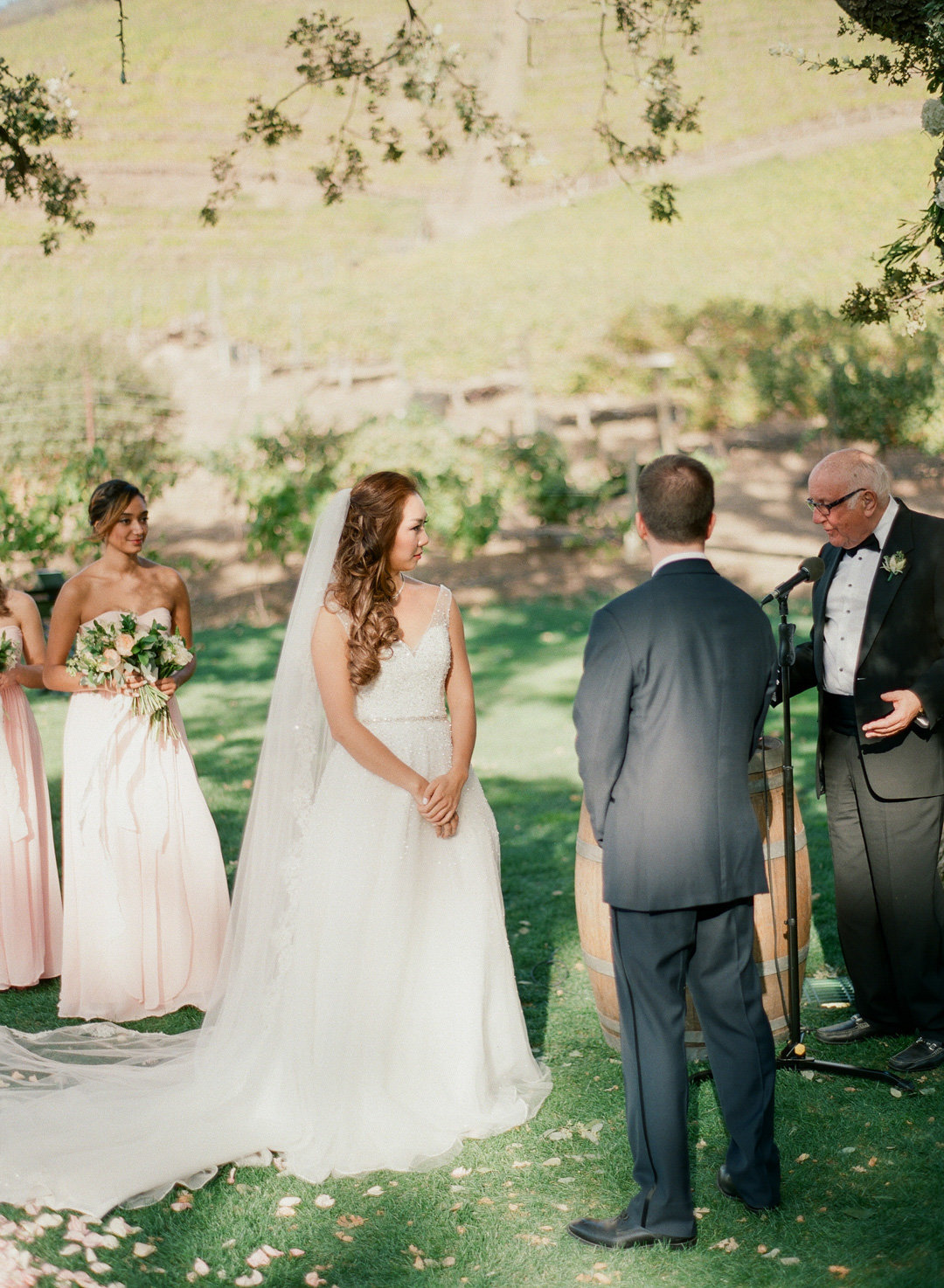 Triunfo Creek Vineyard Wedding-000084680014