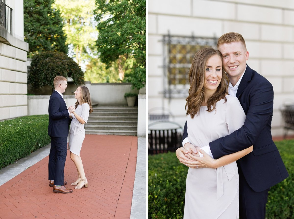 Amanda-Dylan-War-Memorial-Grosse-Pointe-Engagement-Breanne-Rochelle-Photography5
