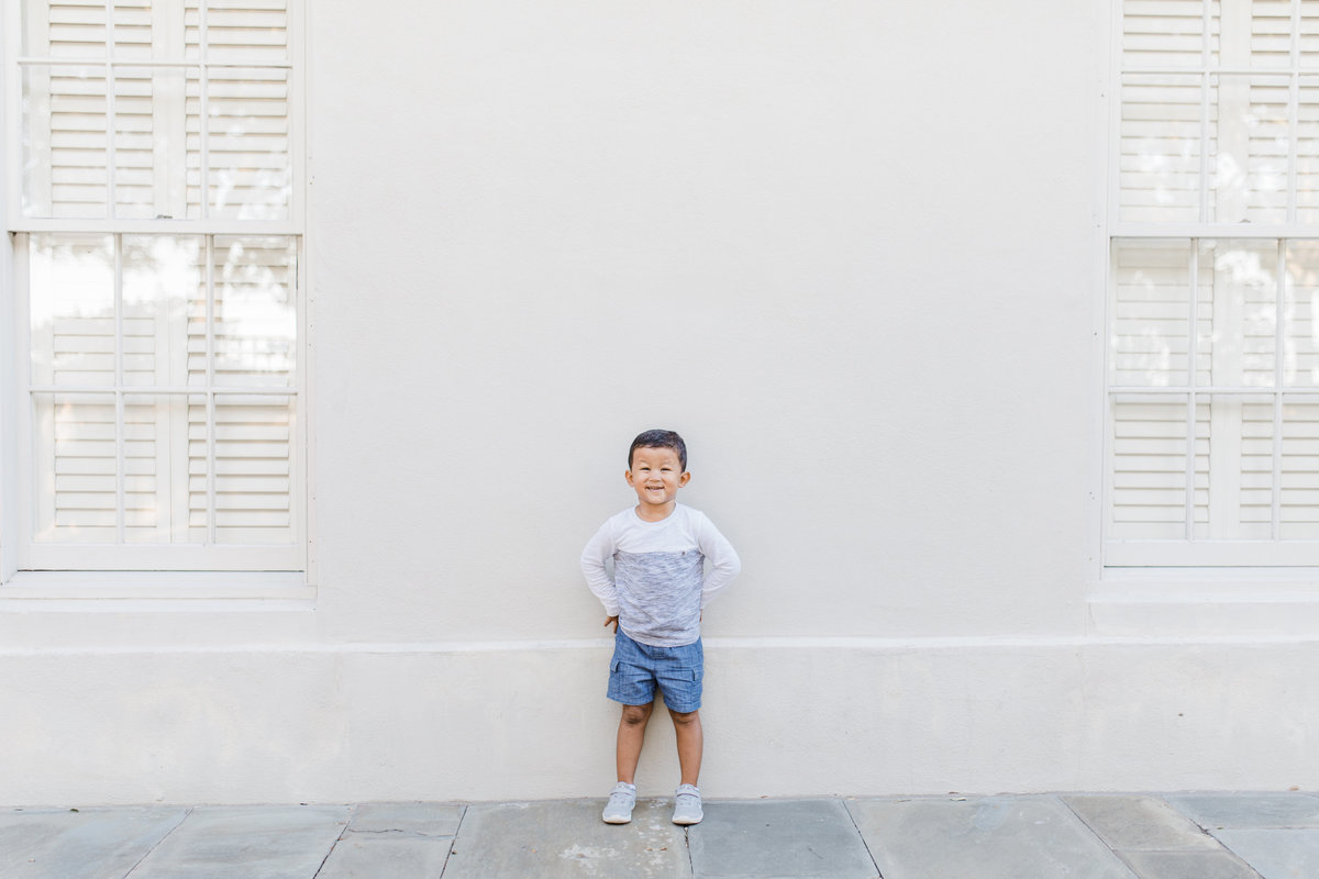 Downtown-Charleston-Family-Photos-Laura-Ryan-Photography-13