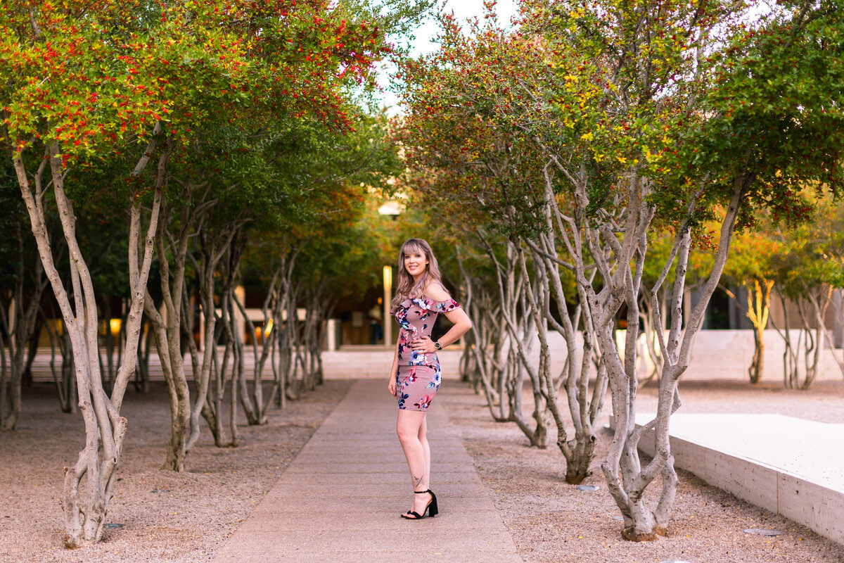 madeline_c_photography_dallas_photographer_kimbell_art_museum_senior_session-14